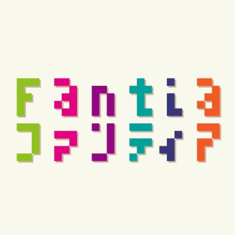 クリエイター支援プラットフォーム「Fantia(ファンティア)」